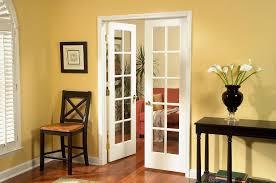 interior glass doors. Wonderful Interior Glass Doors