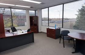 Image professional office Cleaning Executive Office Space Rental Innovative Professional Offices Business Centers In Ottawa Mississauga And The Gta