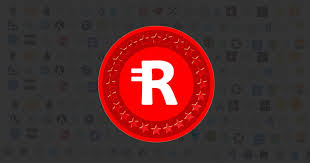Redcoin Chart What Is Redcoin Red Currency All About Redcoin Coinmarketcap