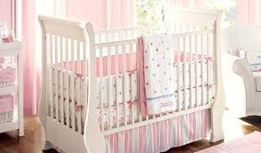 this is the related images of round crib. baby crib round circle bedding  sets ...