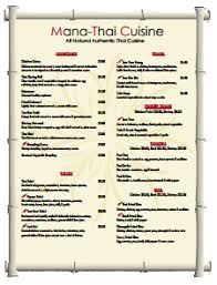 Resturant Menu Template Restaurant Menu Template Free Download Create Edit Fill