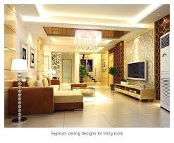 House And Room Design