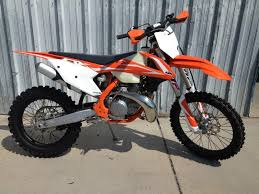2018 ktm 300 xc w. interesting ktm 2018 ktm 300 xc in ktm xc w 8