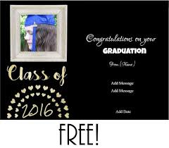 printable graduation cards free online graduation cards