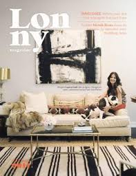 Small Picture Nine best online home decor magazines Chatelaine