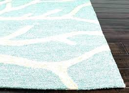 red and white chevron outdoor rug rugs dark blue striped navy g decorating scenic teal brilliant turquoise chevron outdoor rug