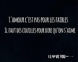 Citation Sur Amour Compliqué Citations Proverbes Sur âme Sœur