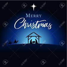 Image result for christmas jesus