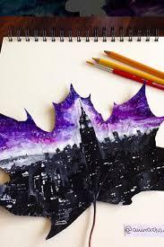 Cool Art Best 25 Cool Art Ideas On Pinterest Cool Art Drawings Pencil