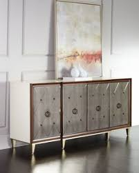 evangeline mirrored buffet at horchow where you ll find new lower shipping on hundreds of home furnishings and gifts