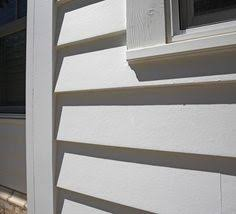 Small Picture James Hardie Artisan siding with mitered corners Austin Home and