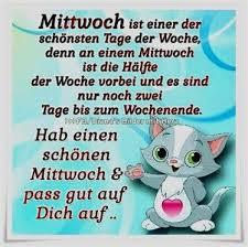 Guten Morgen Sonntag Sprüche 9fc876jpg Gb Pics Gästebuchbilder