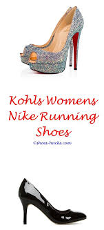 Kohl S Maternity Size Chart Womens Online Charts Collection