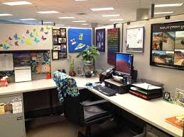office decorating ideas work. Office Decorating Ideas For Work Find Home Decor Business Professional . Wall Small L