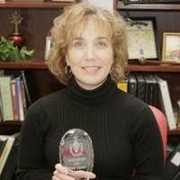 Myra Little - Scottsville, Kentucky   Professional Profile   LinkedIn