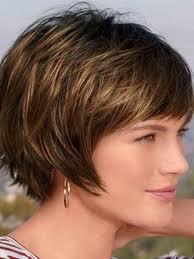 Short Women Hairstyle the 25 best hairstyles for older women ideas over 8470 by stevesalt.us