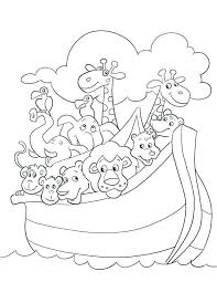 Sunday School Coloring Sheets School Coloring Pages For Preschoolers