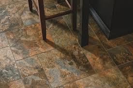 luxury vinyl floor in laa hills ca 12