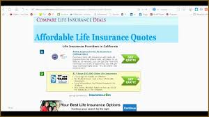 Aaa Term Life Insurance Quotes Enchanting Aaa Car Insurance Quote Best Of Charming Aaa Life Insurance Quote