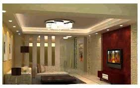 Wall Design Living Room Awesome Wall Design Ideas For Living Room For Interior Designing