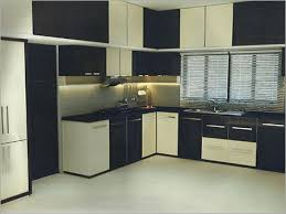 images of kitchen furniture. Designer Kitchen Furniture Kitchen Furniture Images. Designer  - Exporter Images R AXXMUAL Of