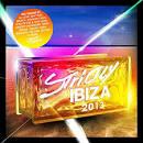 Strictly Ibiza 2013