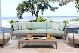 ebel outdoor furniture cushions
