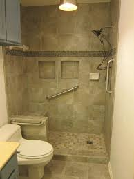 Handicap Tile Shower Designs Handicapped Bathroom Designs 23 Bathroom Designs With