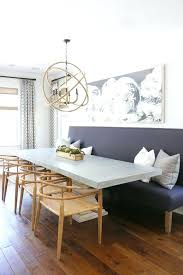 kitchen banquette furniture. Kitchen Banquette Seating 9 Nooks With Beautiful Corner Bench Plans . Furniture