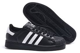 adidas shoes for girls black. adidas shoes for girls 2017 black d