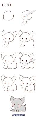 Collection Of Easy Cute Drawing Download More Than 30 Images Of