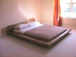 king japanese platform bed. Delighful Bed Noreen Japanese Platform King Bed  Find Complete Details About  BedJapanese From Beds Supplier Or  With