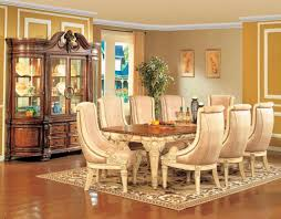 upscale dining room furniture. Upscale Dining Rooms Modern Italian Restaurant Interior Design Of Bathroom Remarkable Country Room Sets Contemporary Photo Furniture M