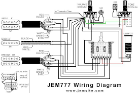 push pull switch wiring diagram images instead the diagram shows wiring help needed for rt450 hsh 5 way amp pushpull jemsite