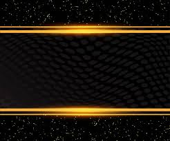 black gold background images search