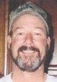 Obituary of Rockney Duane Gaines   Lodi Funeral Home