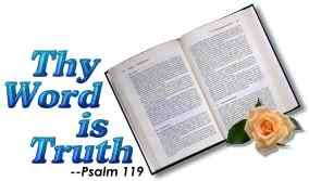 Read The Bible In A Year Chronological Chart Read The Bible In One Year