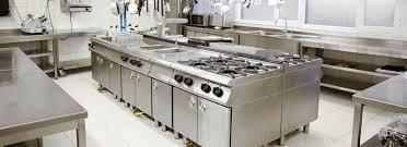 General Appliance Repair Appliances Washer Dryer Repair Services In Virginia Washington Dc