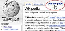 Edit Wiki Help Editing Erepublik Official Wiki