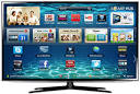 Image result for zain bahrain tv offers