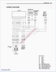 cdi box wiring diagram wiring diagram CDI Ignition Wiring Diagram 5 pin cdi box wiring diagram luxury best 8 wire cdi box diagram contemporary electrical circuit of 5 pin cdi box wiring diagram on cdi box wiring diagram