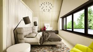 cool hip bedroom design  hip bedroom design