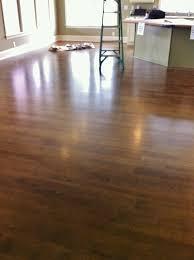 hickory hardwood floors stained dark walnut wonderful hardwood flooring charleston sc 6 um stained hickory floors
