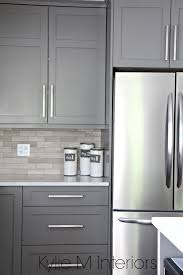 cabinet kitchen cabinets vancouver island kitchen cabinet
