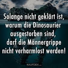 Solange Nicht Geklärt Ist Warum Dinosaurier Ausgestorben Sind