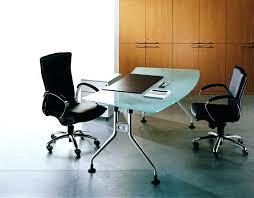 executive glass desk glass executive desk image of contemporary glass office desks executive glass desk glass