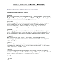 Resume Law School Admissions Sample Resume Best Samples