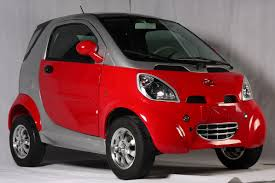 electric car motor for sale. Kandi Coco Convertible Neighborhood Electric Vehicle Car Motor For Sale