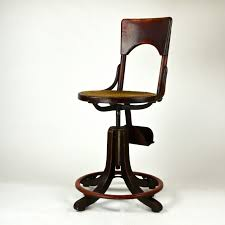 modern drafting chair. Popular Of Modern Drafting Chair With Furniture Antique Vintage Stool For Your Stools