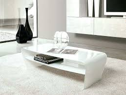 high gloss coffee table coffee table white high gloss coffee table round coffee table ikea lack